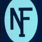 TNFI1